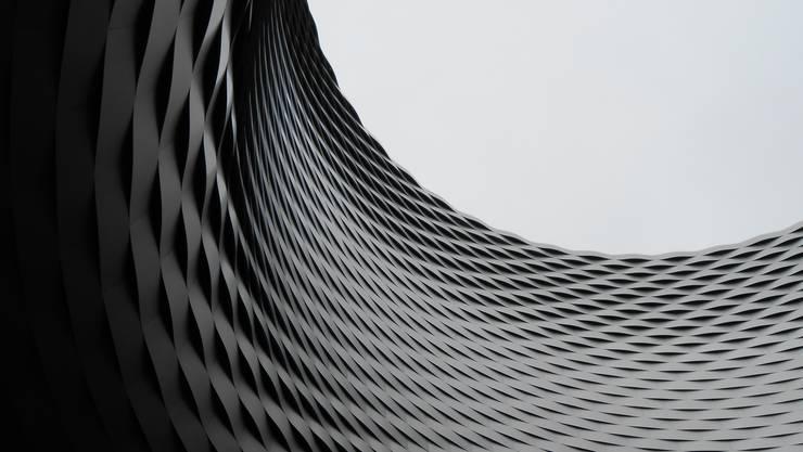 Basel bekommt mit der «Tresor Contemporary Craft» eine neue Messe.