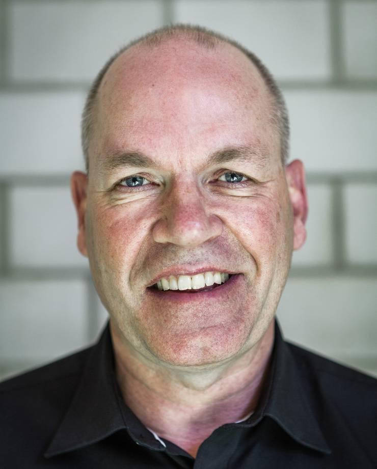 «Der Bedarf an Verstärkten Massnahmen übersteigt die vorhandenen Ressourcen an vielen Schulen»: Philipp Grolimund, Co-Präsident Verband Schulleiterinnen und Schulleiter Aargau.