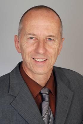 Interimistisch hat nun GGG-Geschäftsführer Dieter Erb übernommen.