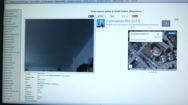 Webcam-Spionage