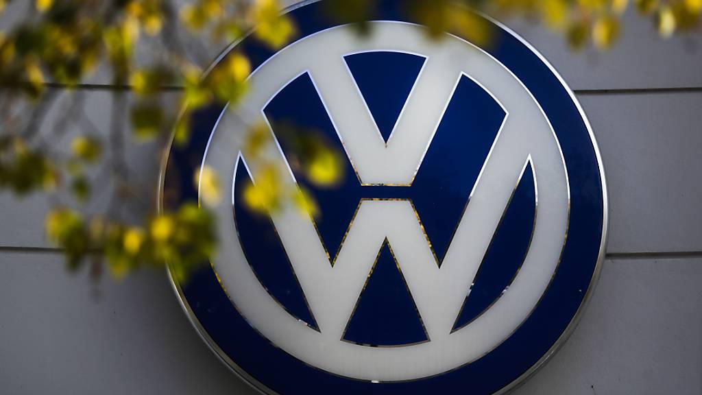 US-Zulieferer Prevent verklagt VW auf Mega-Schadenersatz