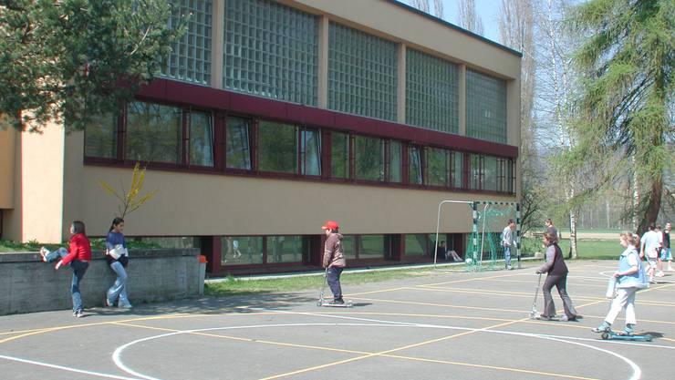 Die Schlieremer Schulpflege setzt auf Bewährtes.