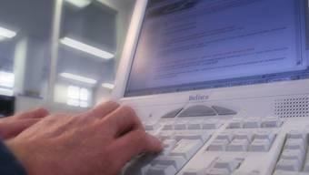 Das Verfahren wegen anonymer Einträge im Forum Wohlen-Online geht weiter.