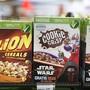 Cerealienhersteller CPW will Forschung von der Schweiz in die USA auslagern. (Themenbild)