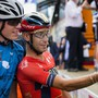 Vincenzo Nibali verlässt das Team Bahrain-Merida am Ende der Saison