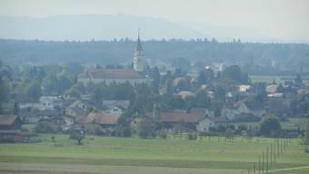 Die Rechnung 2013 schloss mit einem Aufwandüerschuss von 111 000 Franken.
