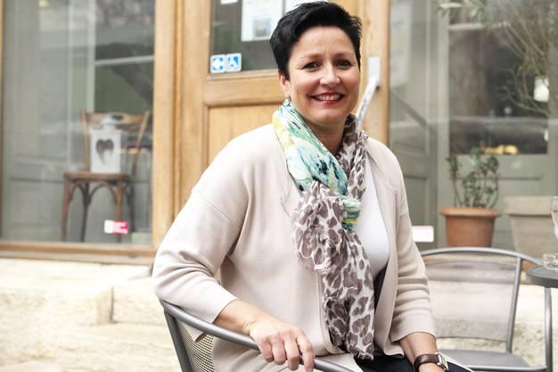 Als aktuelle FDP-Nationalrätin wäre die 47-Jährige auf dem Papier prädestiniert, für die Bürgerlichen in den Ständeratswahlkampf zu ziehen. Darf auf Support aus dem Oberbaselbieter Gewerbe zählen, gilt aber für freisinnige Meinungsführer als zu unauffällig. Die FDP-Leitung wird ihre Stöckli-Kandidatur zu verhindern wissen – ausser sie möchte Schneeberger damit bewusst verheizen.