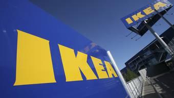Jedes Ikea-Einrichtungshaus erstattet den vollen Kaufpreis