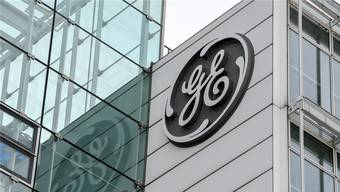 Massiver Stellenabbau bei General Electrics: Auch die Aargauer Kantonsregierung steht in der Kritik der SP.
