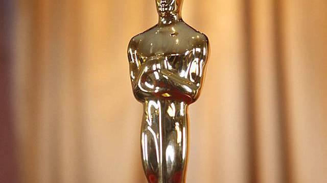 Stimmzettel für Oscars sind abgegeben (Archiv)