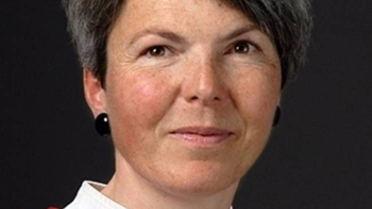 Europarechtlerin Christa Tobler: «Die Meldepflicht ist faktisch kein Inländervorrang.»