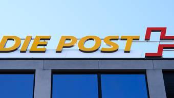 Die Post will die CarPostal France an ein Tochterunternehmen der französischen Staatsbahnen SNCF verkaufen. (Archivbild)