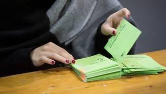 Gemeindewahlen im Baselbiet abgesagt. (Symbolbild)