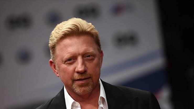Good News für Boris Becker: Sein einstiger Geschäftspartners Hans-Dieter Cleven verzichtet nach einer Niederlage vor Gericht auf weitere rechtliche Schritte in der Schweiz.