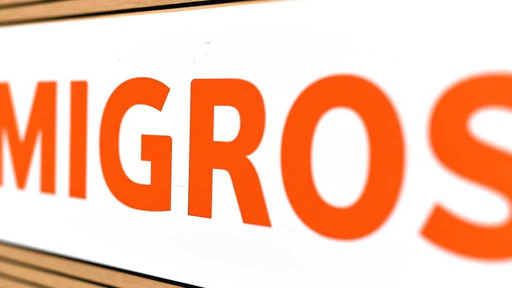 Migros baut weitere 300 Stellen ab