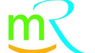 Symbolträchtig: Grünes M für sanfte Hügel, blaues R für die vielen Bäche, gelber Bogen fürs Guldental. zvg