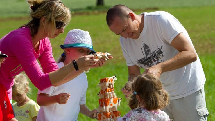 Familiensporttag-Holzkühe-Stappeln.jpg