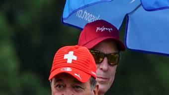 Luigi Ponte will die 2. Liga interregional abschaffen.