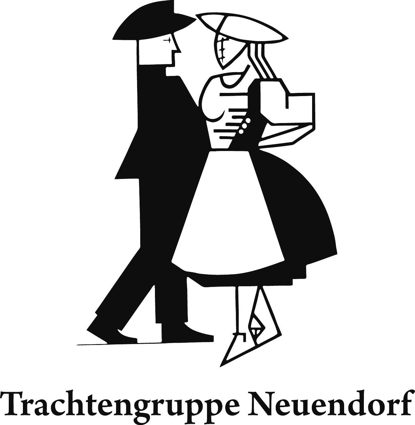 Trachtengruppe Neuendorf