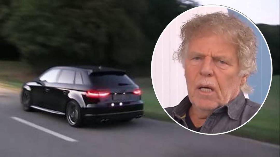 Welche sind wirklich die schlimmsten Autofahrer?