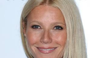 Schauspielerin Gwyneth Paltrow (Archiv)