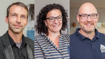 Die NAB-Award-Finalisten Rocco Umbescheidt Simone Maurer und Christoph Bill.jpg