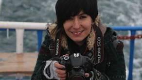 Die 28-jährige Hülya Emeç hat vor Gericht einen Etappensieg errungen.