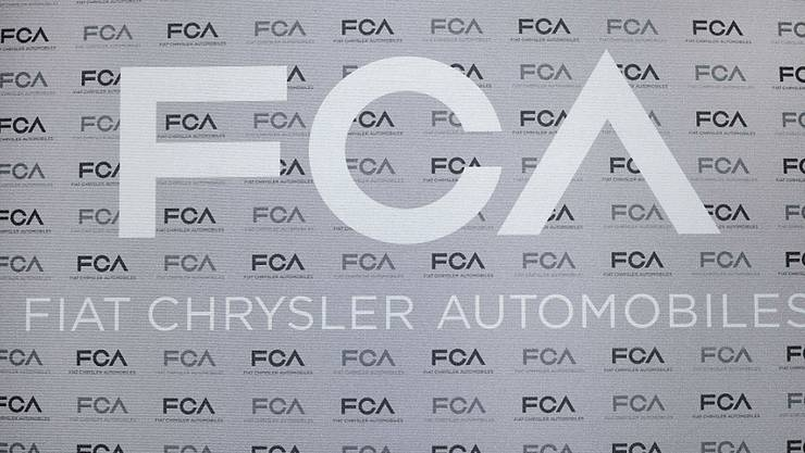 Bei Fiat Chrysler sollen schon bald Atemschutzmasken statt Autos vom Band rollen. (Themenbild)