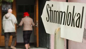Im Zürcher Wahlkreis 11 sollen die Stimmen noch einmal nachgezählt werden, fordert SVP-Gemeinderat Roberto Bertozzi. (Symbolbild)