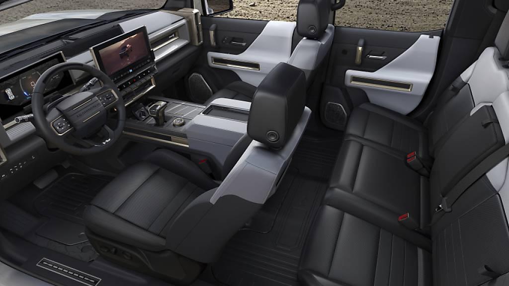 Defekte Takata-Airbags: Nicht nur General Motors ist davon betroffen, auch etliche andere Autobauer wie Audi oder BMW. (Symbolbild)