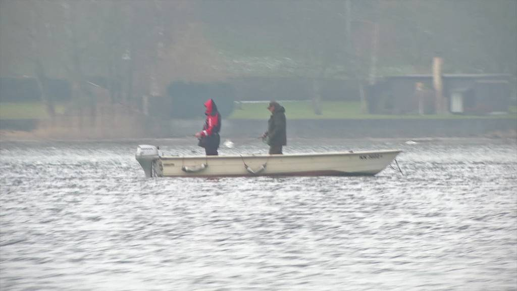 Kurznachrichten: Boot geklaut, Toilette angezündet, Poser