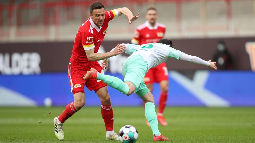 FCL verpflichtet Bundesliga-Star