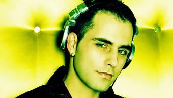 Ein Song des Villmerger DJ Juan Marquez wird an der Eröffnungsfeier für die WM in Brasilien gespielt.