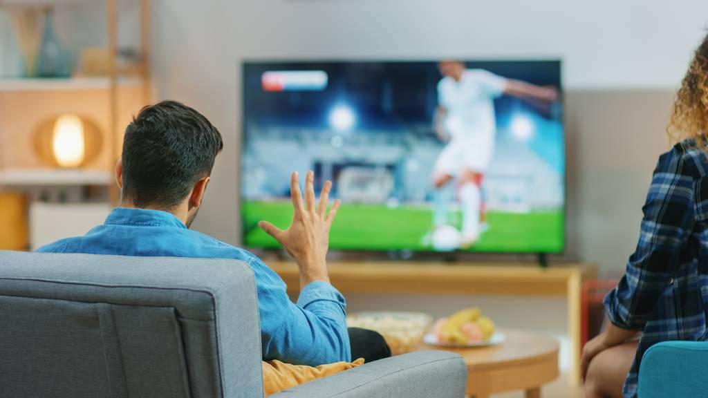 Welche Spiele wo laufen – und warum einzelne Partien plötzlich teurer sind