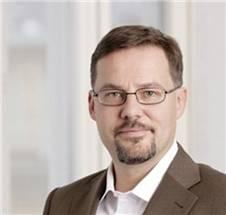 Thomas Bernegger (CVP, neu)