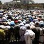 Die anhaltenden Proteste im Sudan haben ihre Wirkung nicht verfehlt - die  Gespräche zur Bildung einer zivilen Regierung schreiten voran.