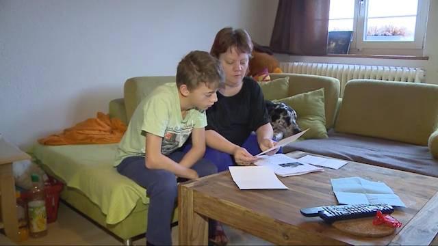 Fall Moosleerau: Kritik für den Gemeinderat, Solidarität für die Familie