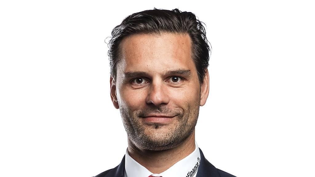 Paterlini nicht mehr U20-Nationaltrainer