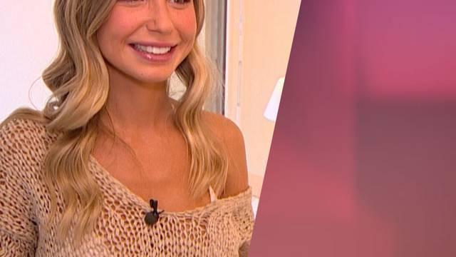 Adela Smajic - Bachelorette