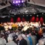 Gottesdienst Stadtfest Dietikon