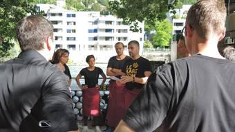Badenfahrt-Pano-Montag