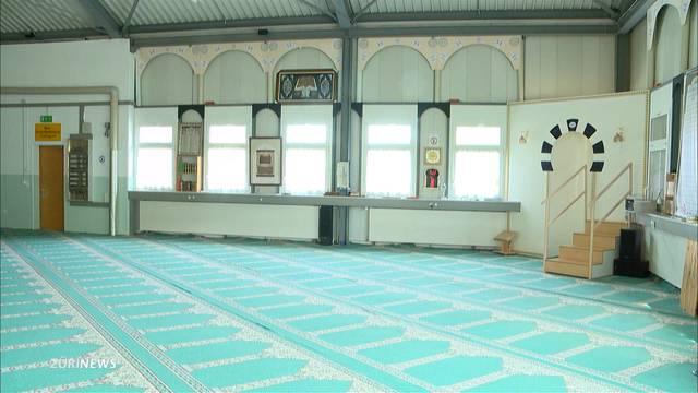 Hetzjagd nach An'Nur-Moschee-Razzia?