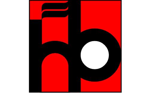 Musikgesellschaft Harmonie Biberist