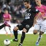 Holt der FC Aarau in Schaffhausen endlich wieder drei Punkte?