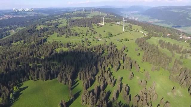 Schlecht Zahlen der AEW betrifft auch Aargauer Bevölkerung