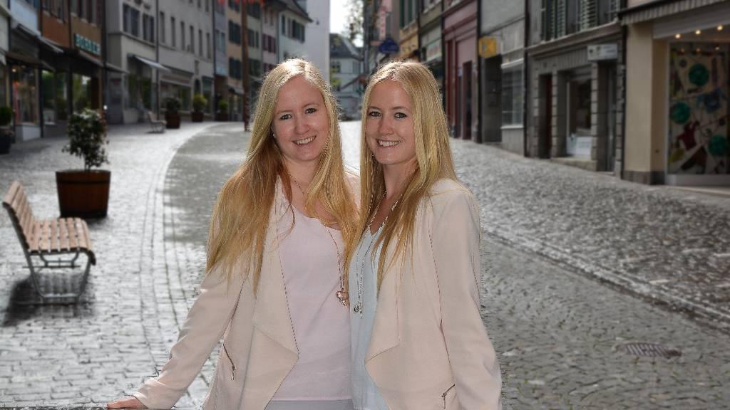 Stimmen diese Vorurteile über Zwillinge eigentlich?