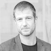 Christoph Reichmuth, Berlin