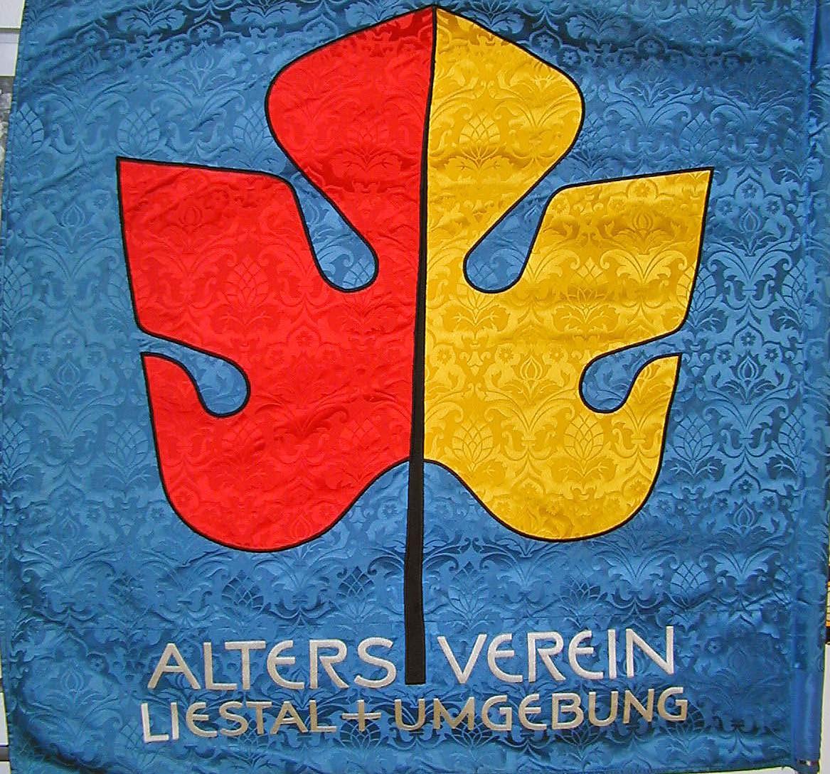 Senioren Regio Liestal