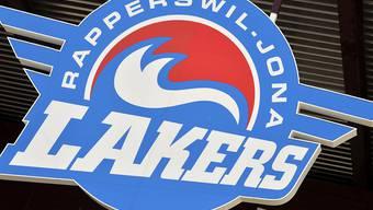 Die Lakers sind wieder Leader der NLB
