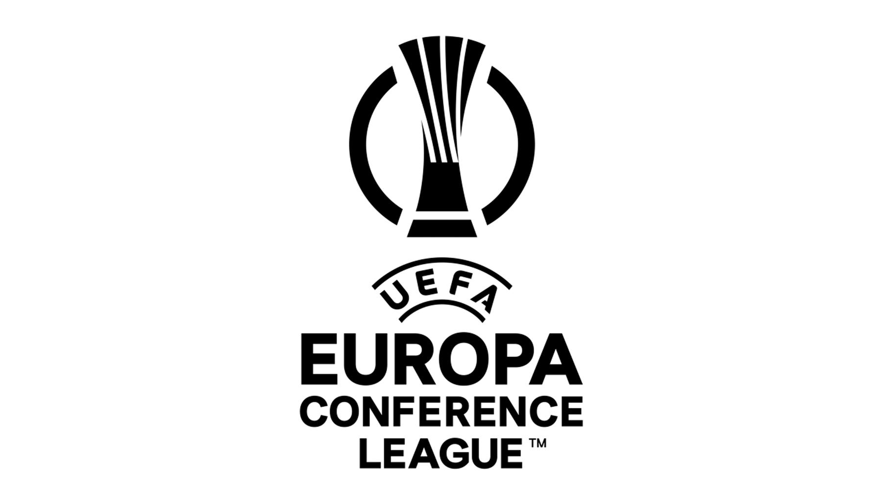 Europa Conference League